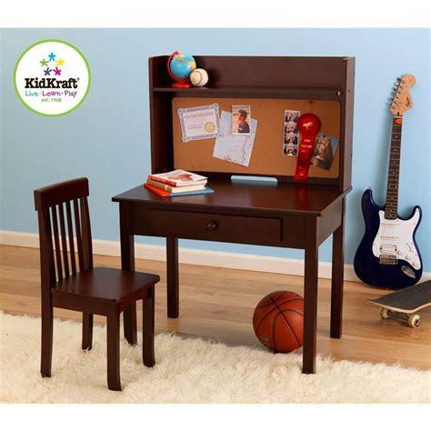 Childrens Desk by Modern Desks Desks