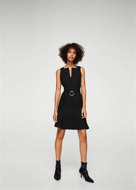 Dress Zipper Kotak Combi Mango 656 best wish robes combi images on frock