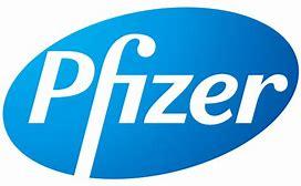 Image result for Pfizer