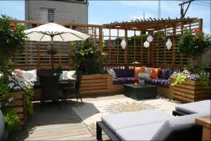 Patio Design Tips Patio Decoration Suggestions Decor Advisor