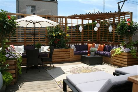 patio decoration ideas for your residence best of