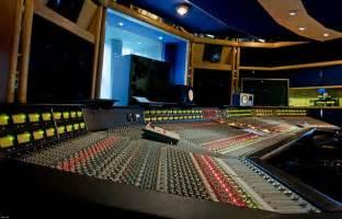 Music Studio Best Recording Studios In The World Joy Studio Design