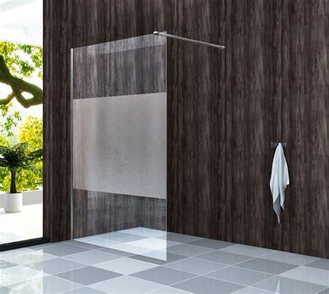 badewannen duschabtrennungen duschabtrennung glas selber bauen alea duscht r