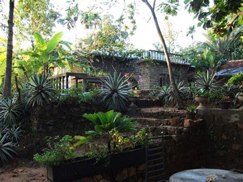 Planters Bungalow planters bungalow ella prices guest house reviews sri