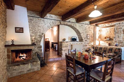 arredare casa prezzi idee per l arredamento di una casa in montagna interior