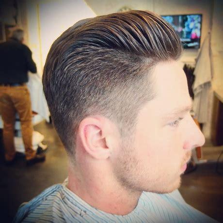 Haarstyle Heren by Haarstyle Mannen 2016