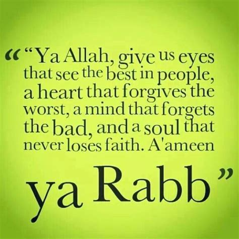 Islamic Quotes Islamic Quotes To Unshakable Faith And