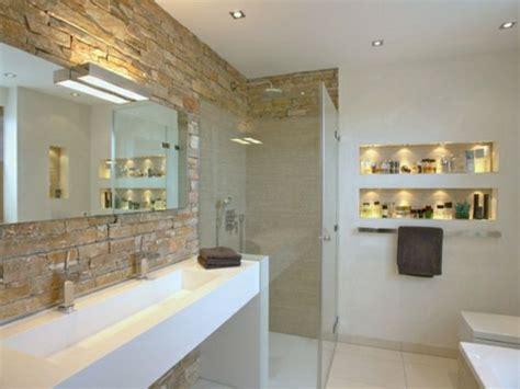 deckenbeleuchtung bad tendenzen bei der badbeleuchtung badezimmer beleuchtung
