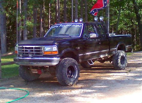 1994 ford f150 lifted 1994 f150 lifted car interior design