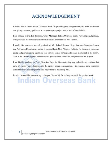 Acknowledgement Letter To Bank Options Trading For Dummies Pdf