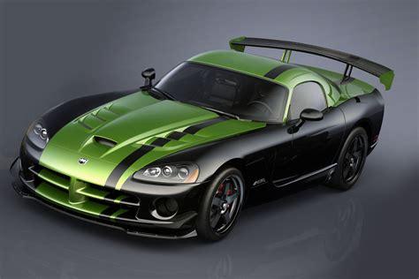 green and black viper black viper dodge 2015
