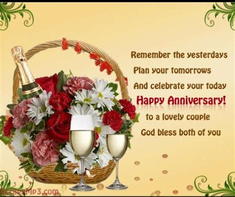 Anniversary Message For World Nest Jiju by Happy Anniversary To One Of The Best Couples I May