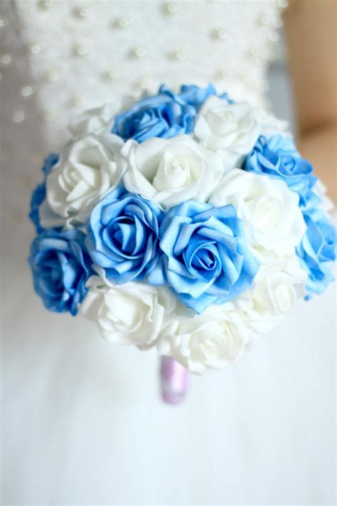 Home Decor Lincoln Ne by Average Cost Of Flowers For Wedding Cost Of A Wedding Why