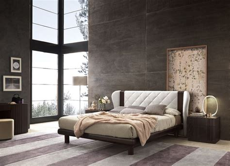 arredamenti camere da letto moderne stanze da letto moderne camere da letto moderne