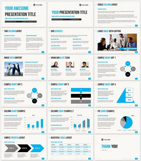 17 Best Images About Powerpoint Presentations On Pinterest Use Powerpoint Template