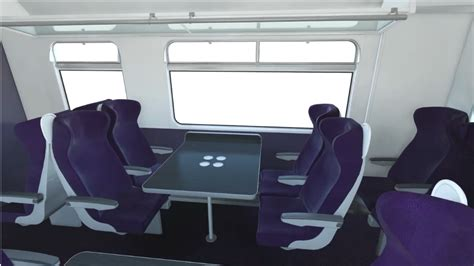 html section class railway blog eversholt rail s proactive approach to train