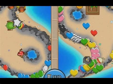 mobile e169 btd battles mobile e169 how to win as a newer player