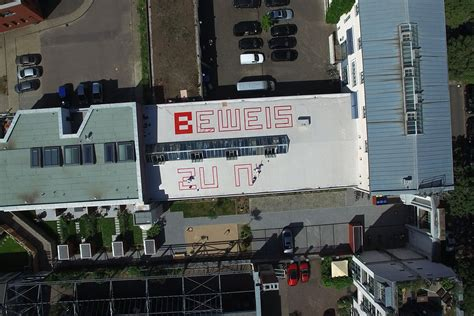 kölner bank adresse rw 32 at 235 media with marcel odenbach remotewords