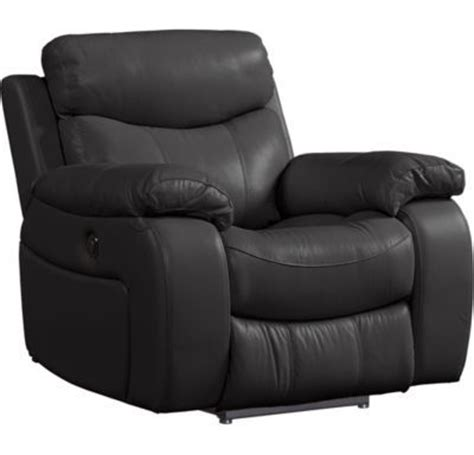 havertys recliner chairs living rooms wrangler glider recliner living rooms