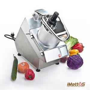 Best Quality Toaster Vegetable Cutting Machine Vegetable Cutter Dicer Shredder