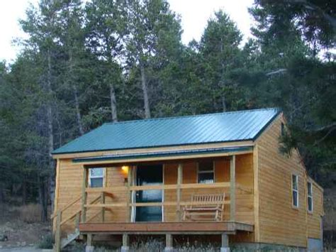 Cabin Rentals Yellowstone National Park by Yellowstone National Park Cabin Rentals Images