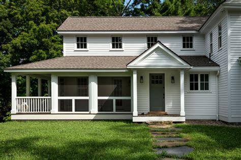 20 front porch roof designs ideas design trends premium psd vector downloads