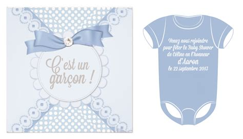 Baby Shower Text Invitations by Texte Pour Carte Invitation Shower De Bebe