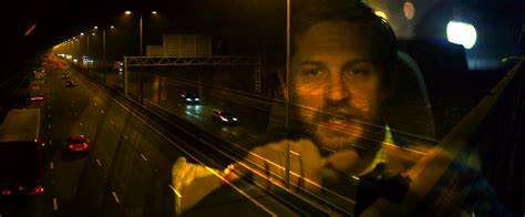 review film locke adalah locke 2013 movie review