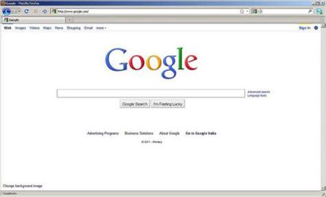 google top bar גוגל בוחנים תפריט עליון חדש במנוע החיפוש signup קידום אתרים