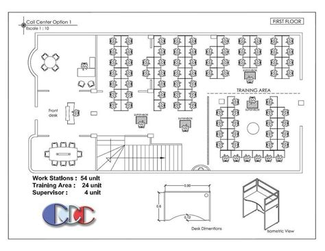 Call Center Floor Plan | call center floor plan flickr photo sharing