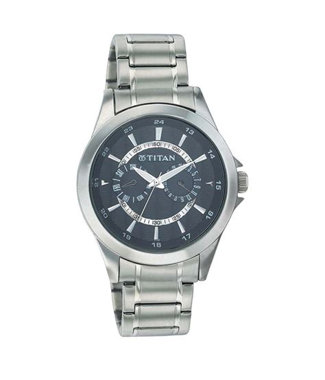 titan octane s watches price in india buy titan octane s watches at snapdeal