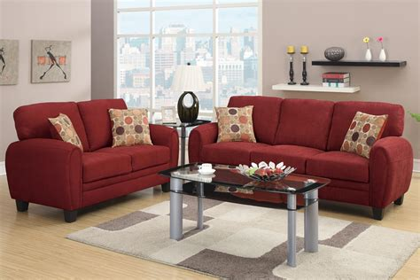 fabric sofa sets hazel fabric sofa and loveseat set a sofa furniture outlet los angeles ca