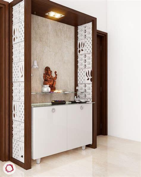 mandir designs  contemporary indian homes home     mandir design