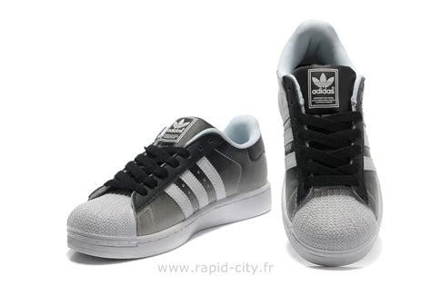 Sepatu Adidas Gazelle Suede Brown agen adidas original