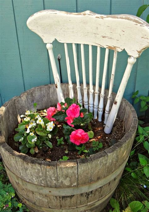 Small Trellis Planter by Trellis Planters Large Woodworking Projects Plans