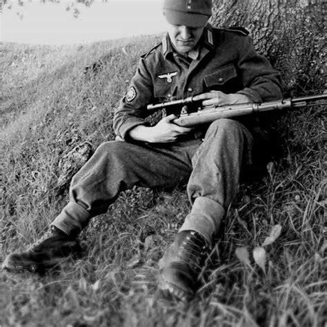 fotos antiguas historicas armas hist 243 ricas y de coleccionista armas y munici 243 n
