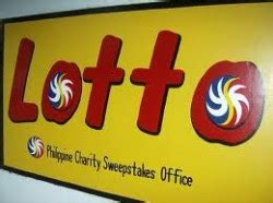 Philippine Charity Sweepstakes Office Contact Number - 2 lucky brothers win lotto jackpot