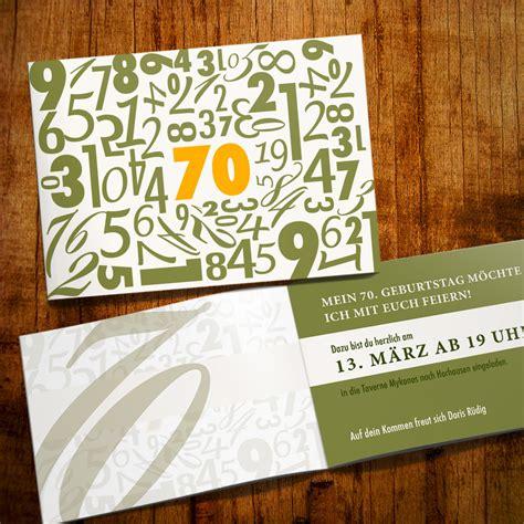 Moderne Einladungskarten by Moderne Einladungskarten Geburtstag Thegirlsroom Co