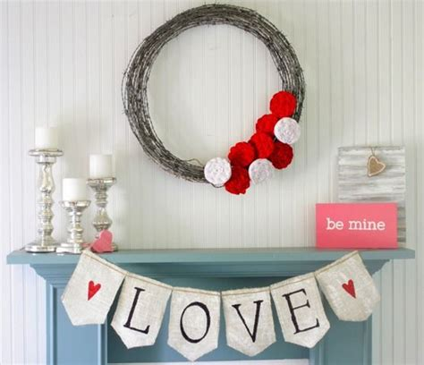 1000 ideas about day wreaths on