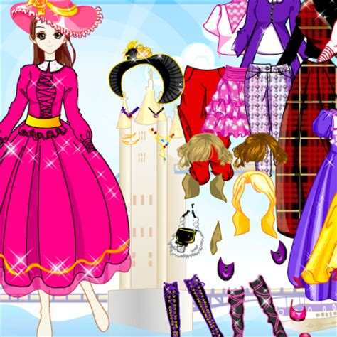 printable dress up games online princess dress up games coloring pages to print