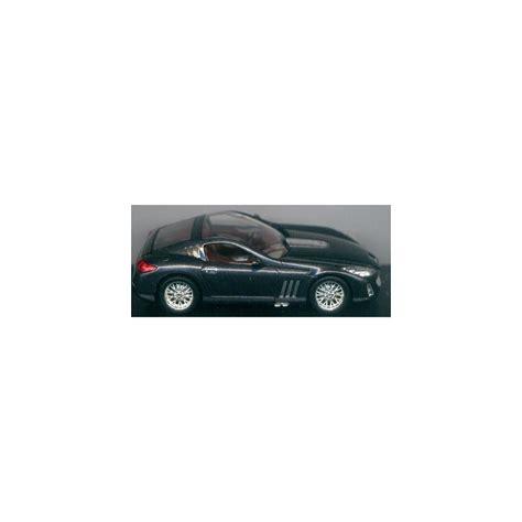 peugeot 907 v12 479700 autominiature54