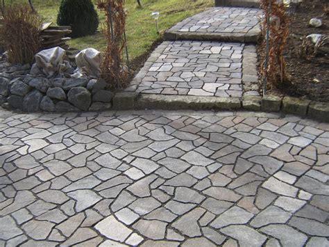 fischgrätmuster pflaster verlegen granitpflaster muster speyeder net verschiedene ideen