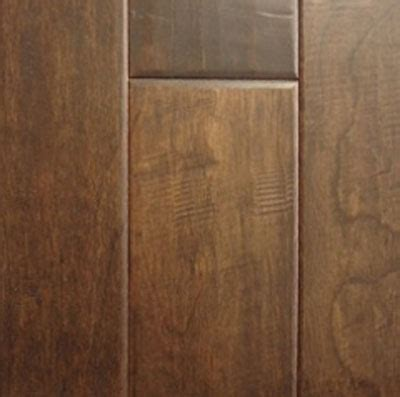 Hardwood Flooring: Anderson Hardwood Flooring
