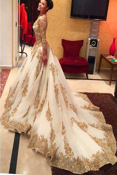 More Wedding Dresses by 25 Best Ideas About Muslim Wedding Dresses On