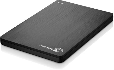 external drive driver for drive seagate ownfreemix