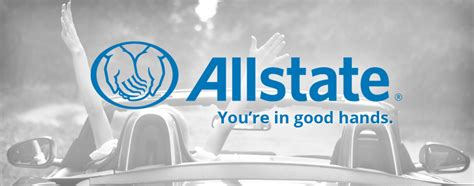 allstate auto insurance inmyareacom