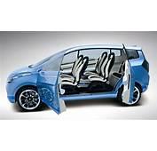 Suzuki Ertiga Terbaru 2018 Dan Bocoran Harganya  MobilmoCom