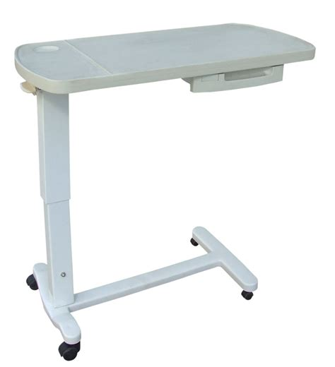 table l china bedside table l 315 china bedside tables medical