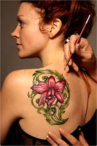 tattoo designs symbols and meanings custom temporary