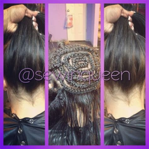 28+ [braids patterns for sew ins on sew ins vixen sew in and high ...